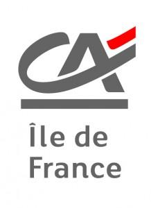 cad_logo_A_300dpi - Copie