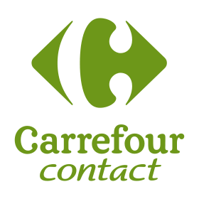 carrefour contact