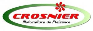 logo crosnier