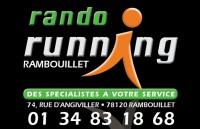 logo-presse-rambouillet-e1356777600707
