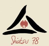 LOGO SHIATSU78