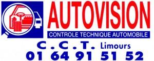 logo_autovision