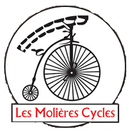 molieres-cycles
